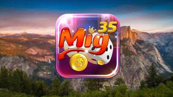 mig35-cong-game-bai-day-hap-dan