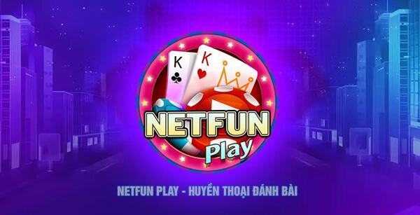 netfun-play-cong-game