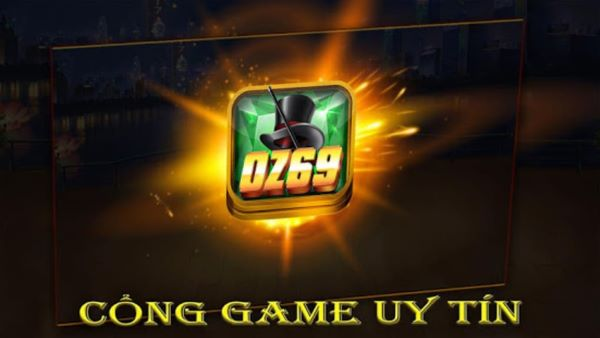 oz69-game-hay