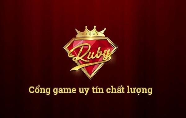 ruby-club