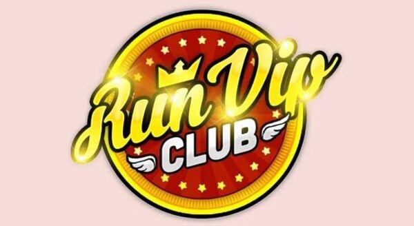 runvip-club-nha-cai-ca-cuoc-ban-sac-rieng-biet