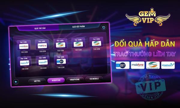 gemvip-cong-game-doi-thuong-cuc-chat