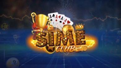 sime-choi-game-dang-cap