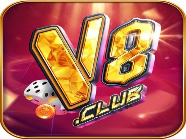 v8-club-game-bai-doi-thuong-an-toan