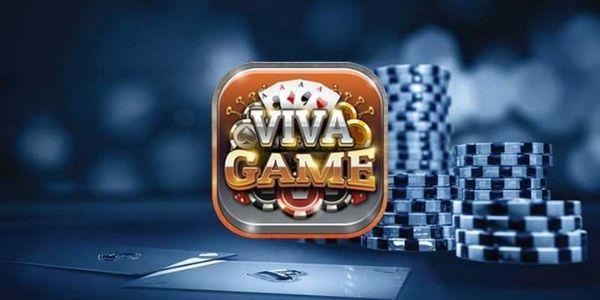 viva-game-cong-game