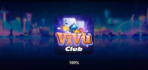 vivu-club