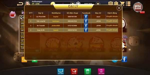 winplay-club-cong-game