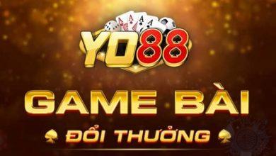 link-tai-yoo88