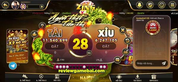 zingvip-club-cong-game