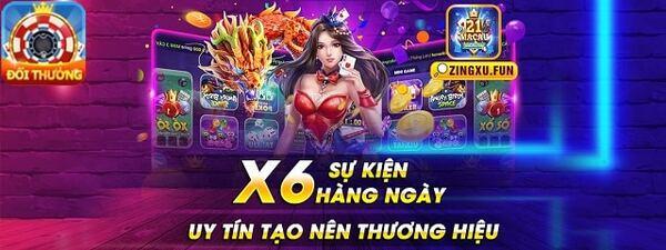 zingxu-tro-choi-lung-danh-the-gioi-game-doi-thuong