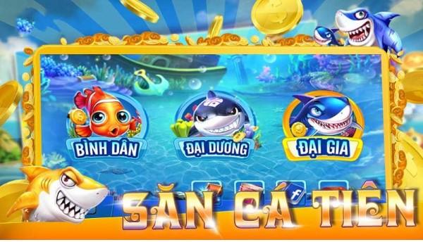 top-10-game-ban-ca-doi-thuong