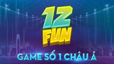event-12-fun