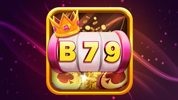 event-b79-club