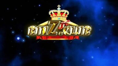 giftcode-binz-club