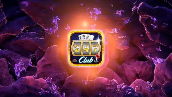 event-247-club