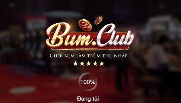 event-bum-club