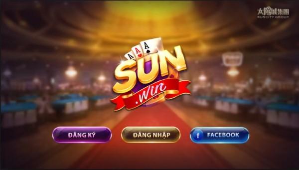 top-10-game-bai-doi-thuong-uy-tin