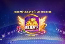 giftcode-e168-club