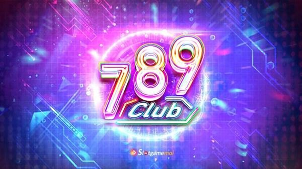 giftcode-789club