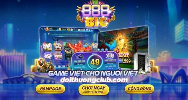 event-888big