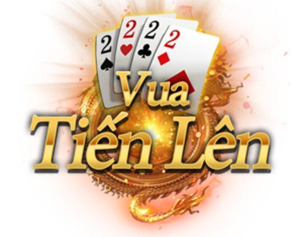 event-vua-tien-len