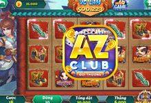 event-az-club