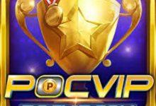 event-pocvip