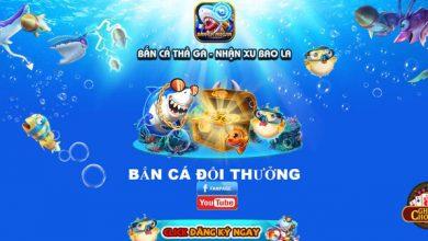 event-ban-ca-m8win