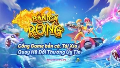 event-ban-ca-rong