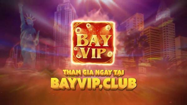 giftcode-bayvip
