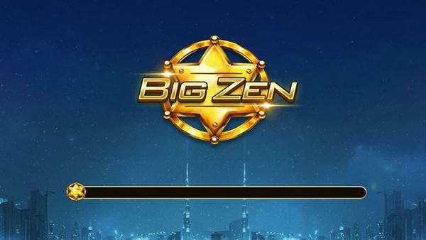 giftcode-bigzen-club