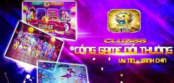 event-club-88-vip
