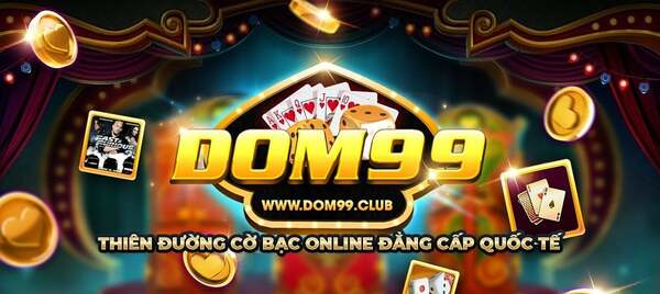 event-dom99