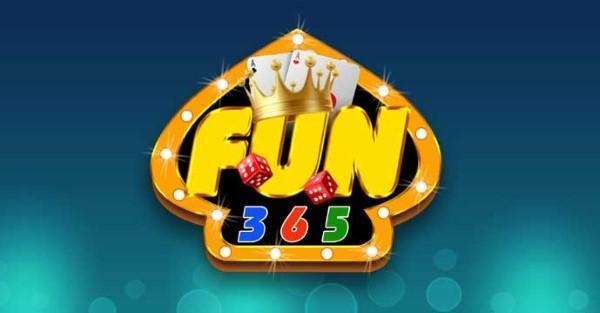 giftcode-fun365-club