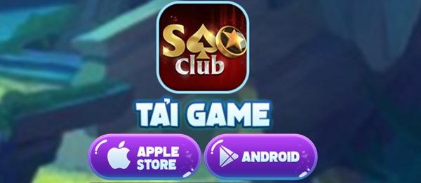 event-sao-club