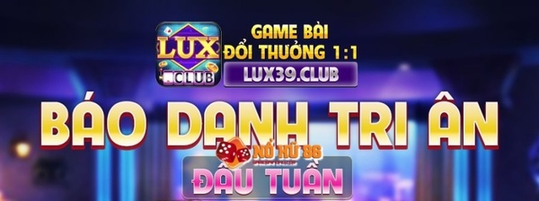 event-lux-club