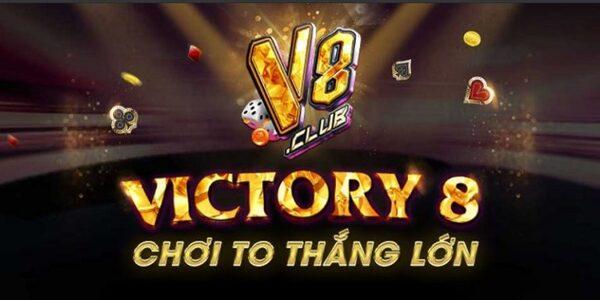 top-10-game-bai-doi-thuong