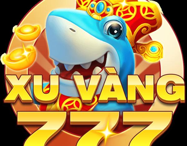 xuvang777