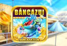 event-bancazui