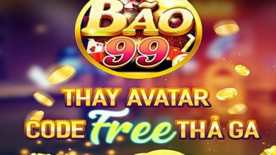 event-bao-99
