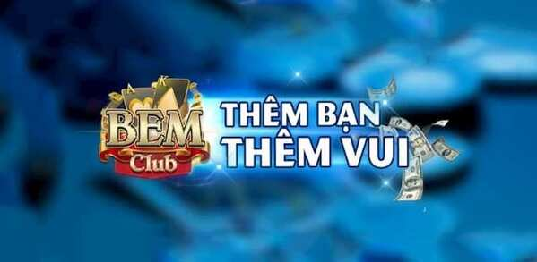 event-bem-club