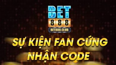 giftcode-bet888