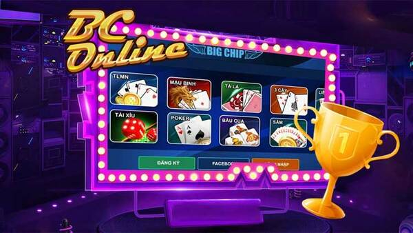 event-bigchip