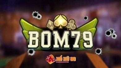 event-bom-79-club