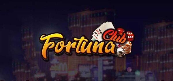 giftcode-fortuna-club