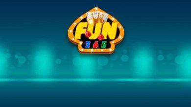 giftcode-fun365
