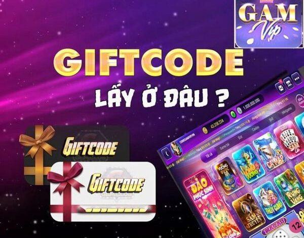 giftcode-gamvip
