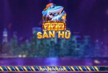 event-san-hu-777