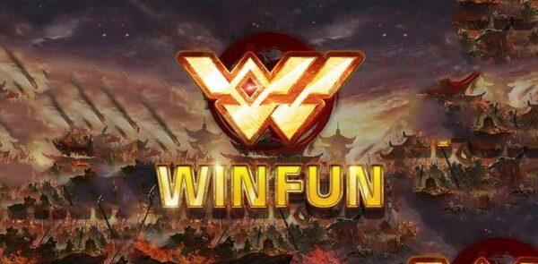 event-win-fun