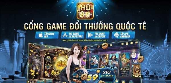 giftcode-hu86